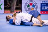 SM_20140223-Judo_Grand_Prix_Duesseldorf_Day3-0743-4771.jpg