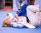 SM_20140223-Judo_Grand_Prix_Duesseldorf_Day3-0744-4772.jpg