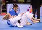 SM_20140223-Judo_Grand_Prix_Duesseldorf_Day3-0745-4773.jpg