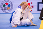 SM_20140223-Judo_Grand_Prix_Duesseldorf_Day3-0746-4774.jpg