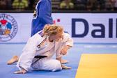 SM_20140223-Judo_Grand_Prix_Duesseldorf_Day3-0747-4775.jpg
