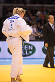 SM_20140223-Judo_Grand_Prix_Duesseldorf_Day3-0748-4776.jpg