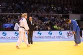 SM_20140223-Judo_Grand_Prix_Duesseldorf_Day3-0750-4778.jpg