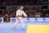 SM_20140223-Judo_Grand_Prix_Duesseldorf_Day3-0751-4780.jpg