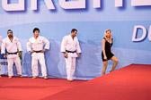SM_20140223-Judo_Grand_Prix_Duesseldorf_Day3-0752-4800.jpg