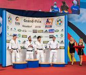 SM_20140223-Judo_Grand_Prix_Duesseldorf_Day3-0755-4803.jpg