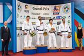 SM_20140223-Judo_Grand_Prix_Duesseldorf_Day3-0757-4805.jpg