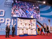 SM_20140223-Judo_Grand_Prix_Duesseldorf_Day3-0758-4806.jpg