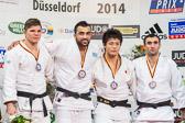 SM_20140223-Judo_Grand_Prix_Duesseldorf_Day3-0762-4810.jpg