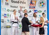 SM_20140223-Judo_Grand_Prix_Duesseldorf_Day3-0764-4783.jpg
