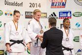SM_20140223-Judo_Grand_Prix_Duesseldorf_Day3-0767-4785.jpg