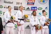 SM_20140223-Judo_Grand_Prix_Duesseldorf_Day3-0770-4787.jpg