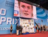 SM_20140223-Judo_Grand_Prix_Duesseldorf_Day3-0772-4813.jpg
