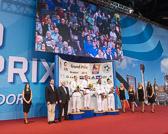 SM_20140223-Judo_Grand_Prix_Duesseldorf_Day3-0775-4816.jpg