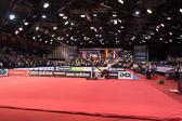 SM_20140223-Judo_Grand_Prix_Duesseldorf_Day3-0776-4817.jpg