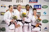 SM_20140223-Judo_Grand_Prix_Duesseldorf_Day3-0777-4789.jpg
