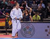 SM_20140223-Judo_Grand_Prix_Duesseldorf_Day3-0779-4790.jpg