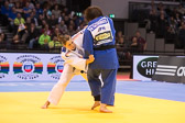 SM_20140223-Judo_Grand_Prix_Duesseldorf_Day3-0780-4791.jpg