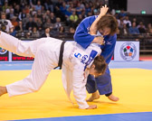 SM_20140223-Judo_Grand_Prix_Duesseldorf_Day3-0781-4792.jpg
