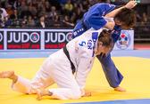 SM_20140223-Judo_Grand_Prix_Duesseldorf_Day3-0782-4793.jpg