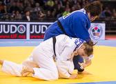 SM_20140223-Judo_Grand_Prix_Duesseldorf_Day3-0783-4794.jpg