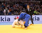 SM_20140223-Judo_Grand_Prix_Duesseldorf_Day3-0784-4795.jpg