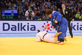 SM_20140223-Judo_Grand_Prix_Duesseldorf_Day3-0785-4796.jpg