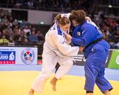 SM_20140223-Judo_Grand_Prix_Duesseldorf_Day3-0786-4798.jpg