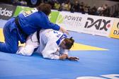 SM_20140223-Judo_Grand_Prix_Duesseldorf_Day3-0788-4800.jpg