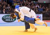 SM_20140223-Judo_Grand_Prix_Duesseldorf_Day3-0789-4801.jpg