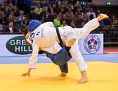 SM_20140223-Judo_Grand_Prix_Duesseldorf_Day3-0790-4802.jpg