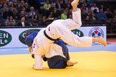 SM_20140223-Judo_Grand_Prix_Duesseldorf_Day3-0791-4803.jpg