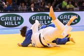SM_20140223-Judo_Grand_Prix_Duesseldorf_Day3-0792-4804.jpg