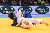 SM_20140223-Judo_Grand_Prix_Duesseldorf_Day3-0793-4805.jpg