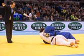 SM_20140223-Judo_Grand_Prix_Duesseldorf_Day3-0796-4808.jpg