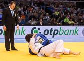 SM_20140223-Judo_Grand_Prix_Duesseldorf_Day3-0798-4810.jpg