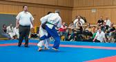 SM_20140412-LL_1KT_JudoTeam_Lorsch-0183-0239.jpg