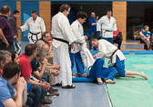 SM_20140524-LL_4KT_JudoTeam_KG_Rimbach-0132-1466.jpg