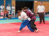 SM_20140524-LL_4KT_JudoTeam_KG_Rimbach-0133-1467.jpg