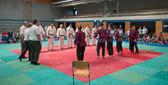 SM_20140524-LL_4KT_JudoTeam_KG_Rimbach-0164-5446.jpg