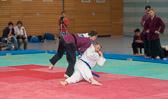 SM_20140524-LL_4KT_JudoTeam_KG_Rimbach-0214-1542.jpg