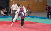SM_20140524-LL_4KT_JudoTeam_KG_Rimbach-0222-1550.jpg
