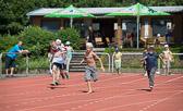 SM_20140719-Judo_Safari-0048-2953.jpg