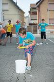 SM_20140719-Judo_Safari-0178-3089.jpg