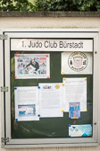 SM_20140719-Judo_Safari-0193-3107.jpg