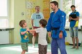 SM_20140719-Judo_Safari-0201-3117.jpg