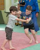 SM_20140719-Judo_Safari-0202-3118.jpg