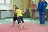 SM_20140719-Judo_Safari-0204-3120.jpg