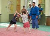 SM_20140719-Judo_Safari-0205-3123.jpg