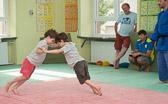 SM_20140719-Judo_Safari-0206-3124.jpg
